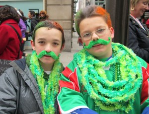 St.Patricks Day 2013 104