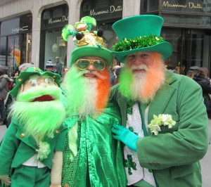 St.Patricks Day 2013 106