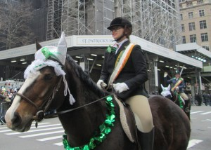 St.Patricks Day 2013 158