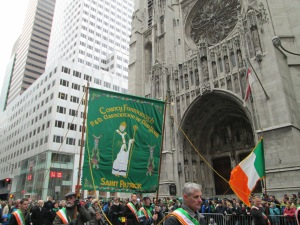 St.Patricks Day 2013 175
