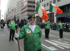 St.Patricks Day 2013 178