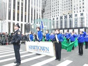 St.Patricks Day 2013 227