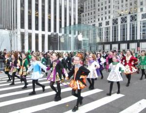 St.Patricks Day 2013 232