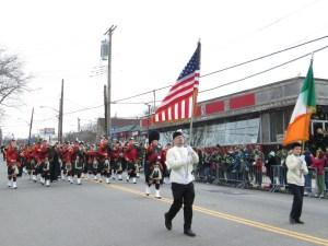 St.Patricks Day 2013 247