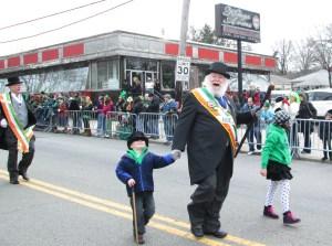 St.Patricks Day 2013 249