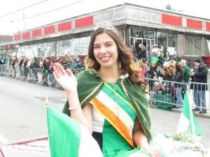St.Patricks Day 2013 251