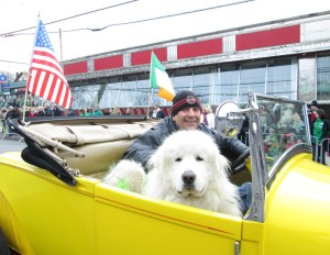 St.Patricks Day 2013 260