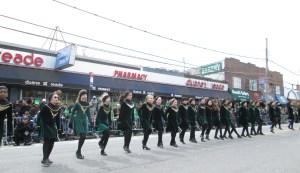 St.Patricks Day 2013 277
