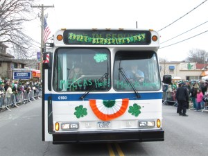 St.Patricks Day 2013 280