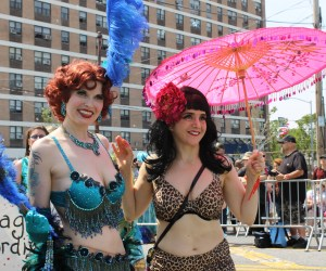 Mermaid Parade 2013 209