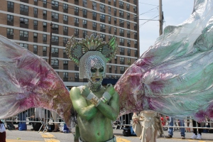 Mermaid Parade 2013 232