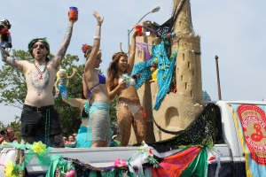 Mermaid Parade 2013 281