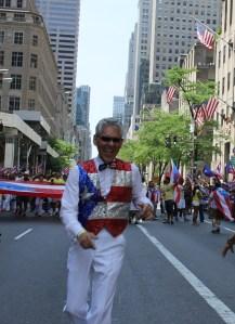 Puerto Rican Parade 2013 030
