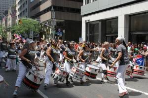 Puerto Rican Parade 2013 048