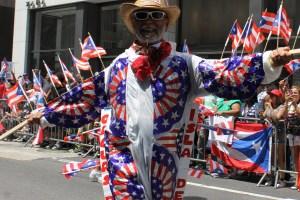 Puerto Rican Parade 2013 055