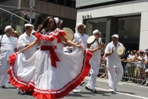 Puerto Rican Parade 2013 086