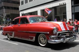 Puerto Rican Parade 2013 101