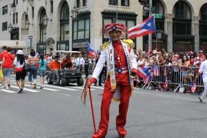 Puerto Rican Parade 2013 129