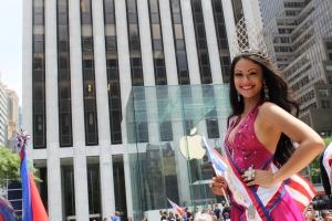 Puerto Rican Parade 2013 153