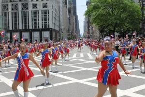 Puerto Rican Parade 2013 155