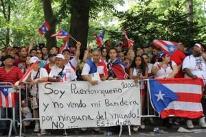 Puerto Rican Parade 2013 174