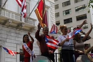 Puerto Rican Parade 2013 179