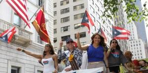 Puerto Rican Parade 2013 185