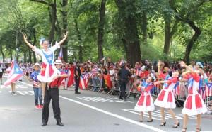 Puerto Rican Parade 2013 195