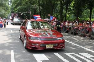 Puerto Rican Parade 2013 211