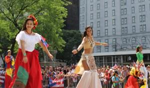 Puerto Rican Parade 2013 239