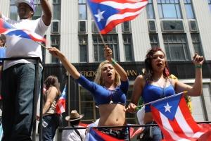 Puerto Rican Parade 2013 247
