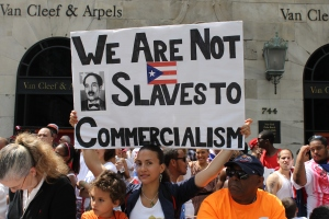 Puerto Rican Parade 2013 248
