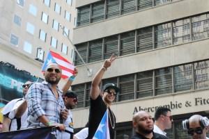 Puerto Rican Parade 2013 281