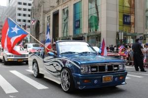 Puerto Rican Parade 2013 289