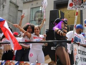 Puerto Rican Parade 2013 293