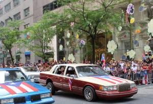 Puerto Rican Parade 2013 312
