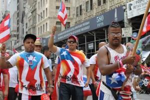 Puerto Rican Parade 2013 339