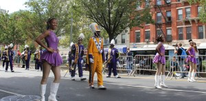 african american parade 13 030