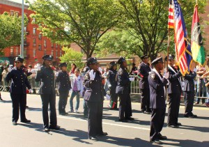 african american parade 13 047