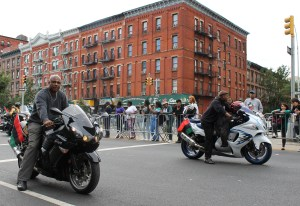 african american parade 13 096