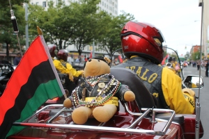 african american parade 13 100