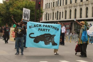 african american parade 13 112