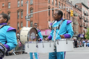 african american parade 13 121