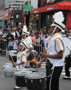 african american parade 13 129
