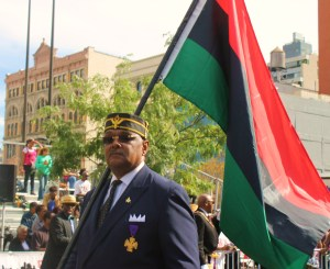 african american parade 13 139
