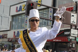 african american parade 13 140