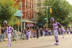 african american parade 13 149