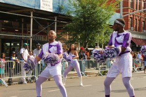 african american parade 13 150
