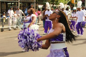 african american parade 13 151