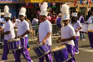 african american parade 13 153
